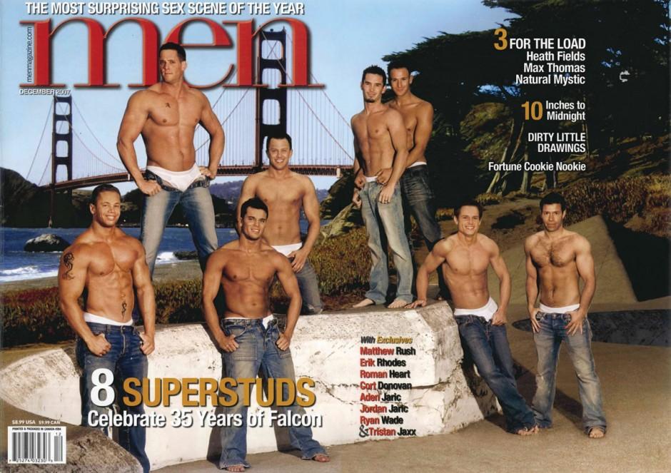 Men_Mag_06