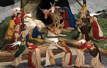 Nativity_featured