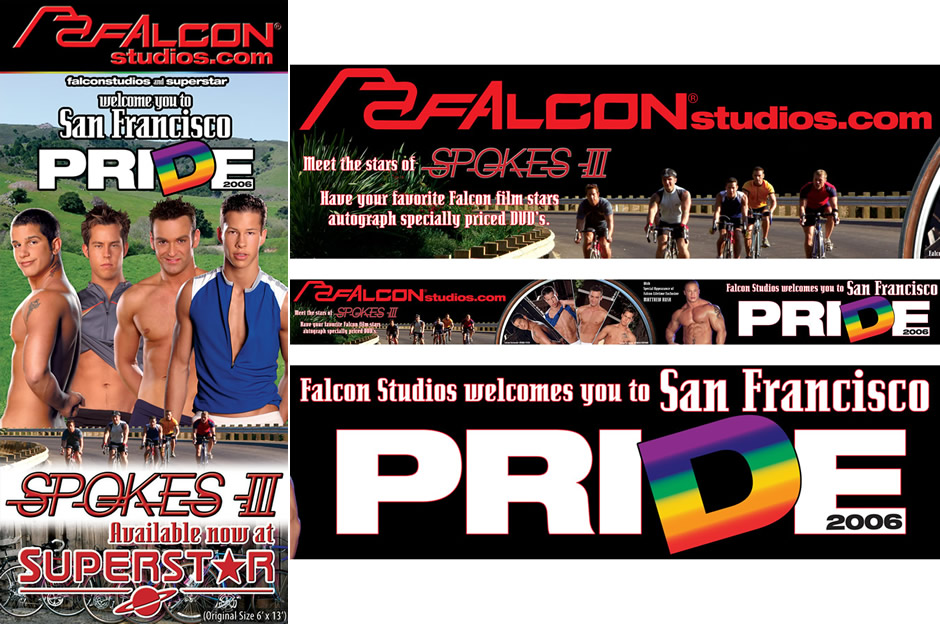 Pride_01