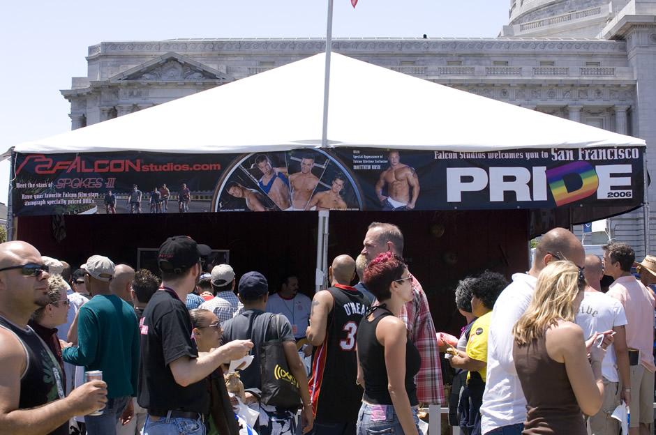 Pride_02