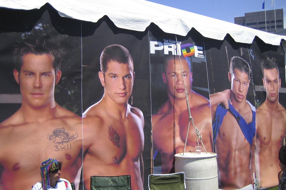 Pride_03