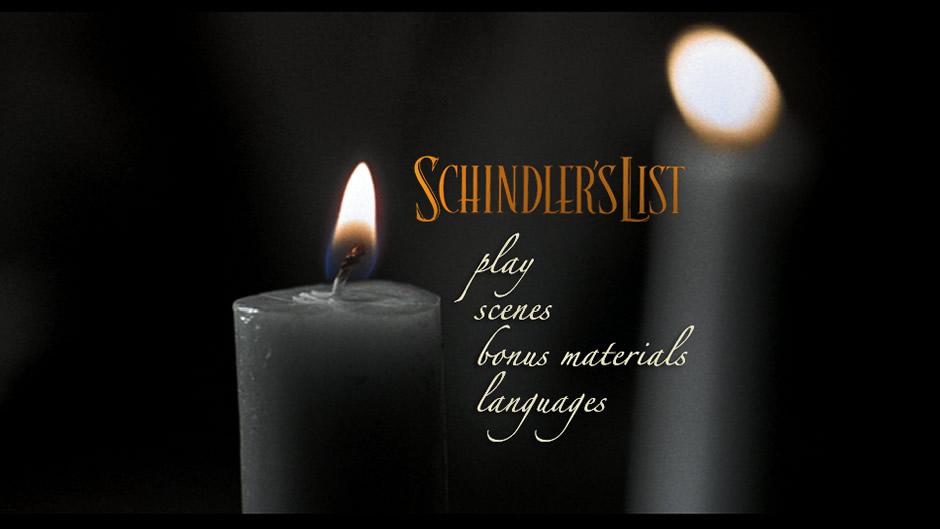 Schindlers_List_03