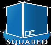 JoeCSquared.com